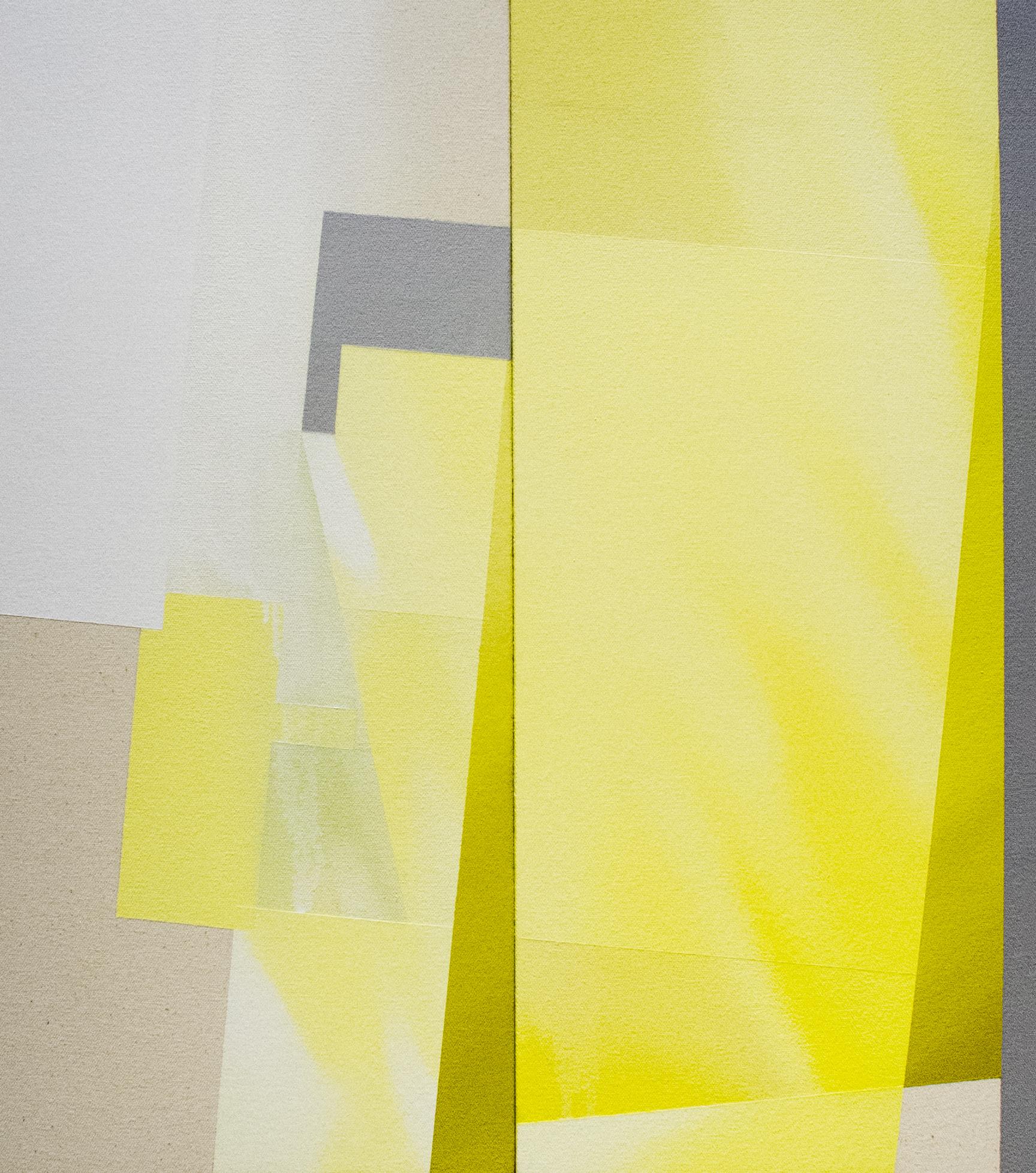 Mr Bauhaus (telepath), 2015