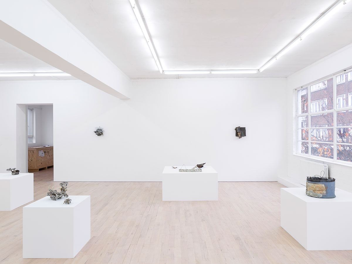 9.-Gillian-Lowndes-installation-view - Copy.jpg