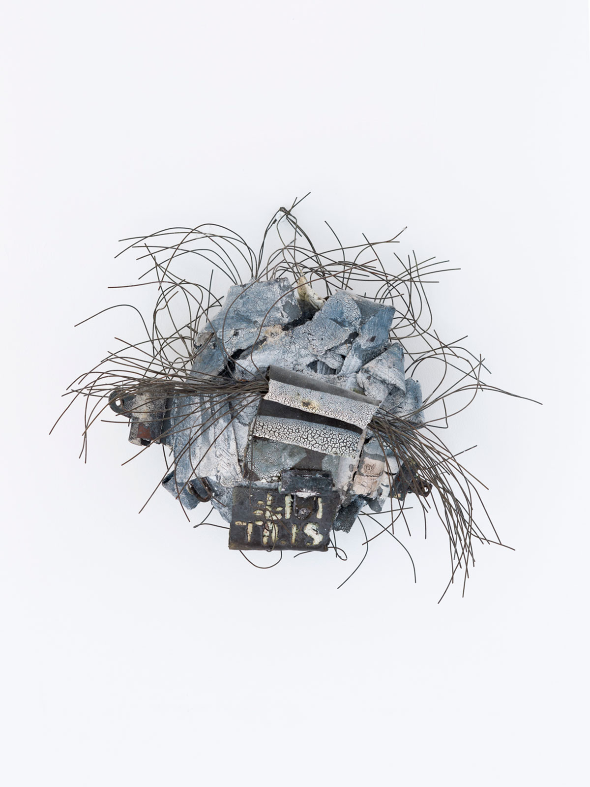 10.-Almost-off-the-Wall-2001-Ceramic-wire-38-x-38-x-19-cm - Copy.jpg