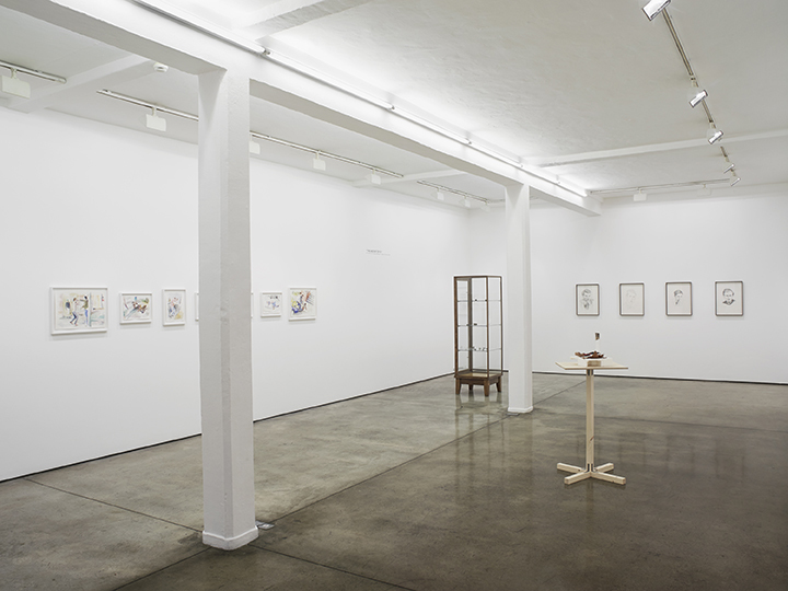 HOUNDED_BY_EXTERNAL_EVENTS_installation_view_b_72.jpg