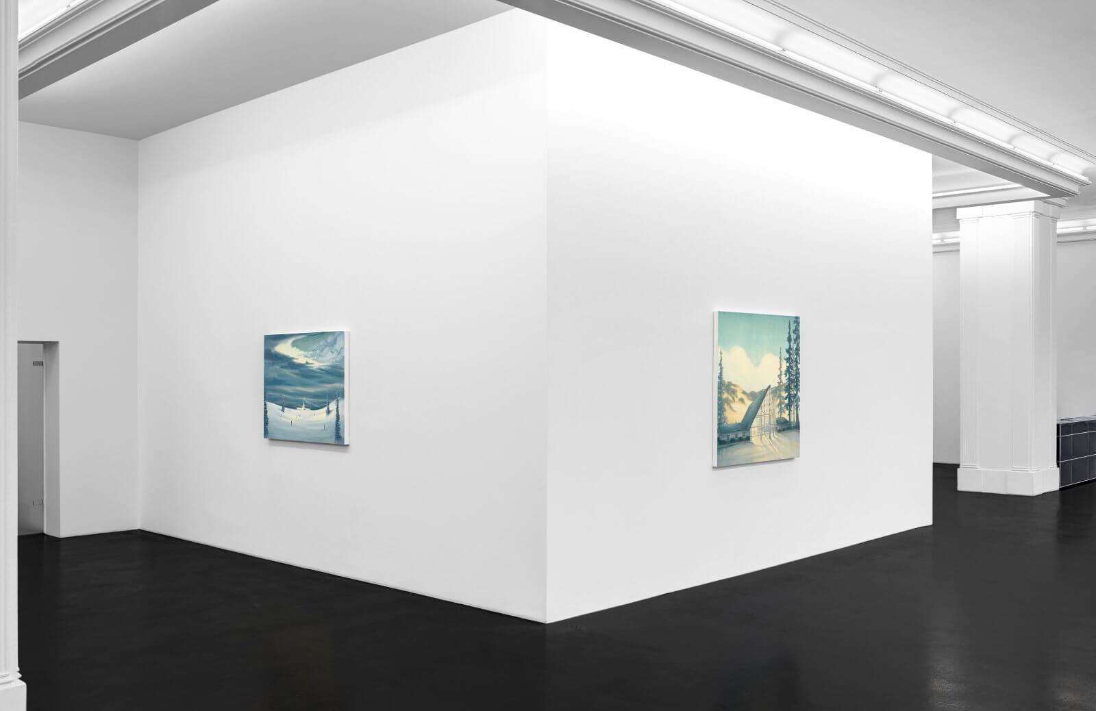 DA-Natural-Selections-Installation-View-4-HIRES-1600x1039.jpg