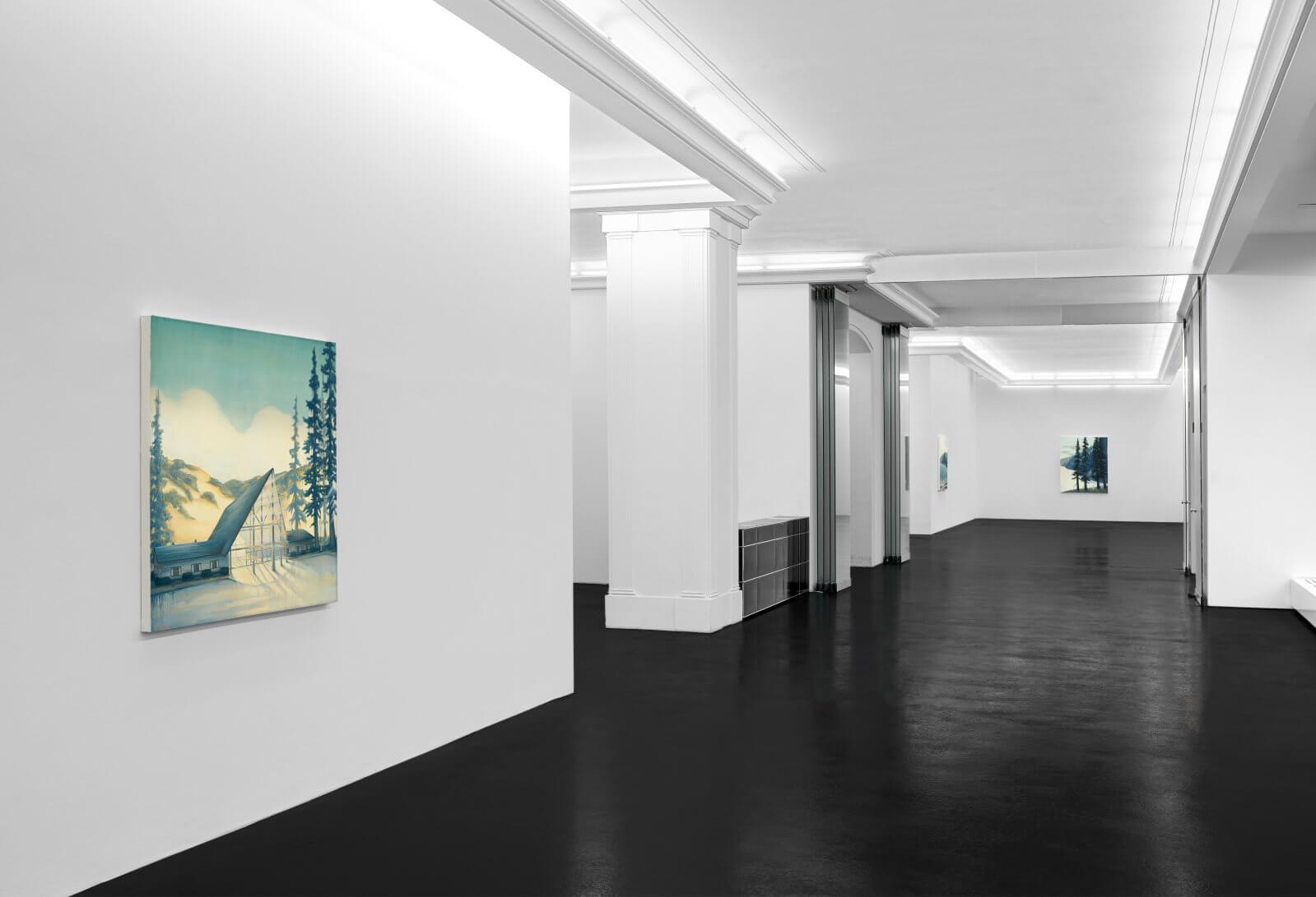 DA-Natural-Selections-Installation-View-6-HIRES-1600x1091.jpg