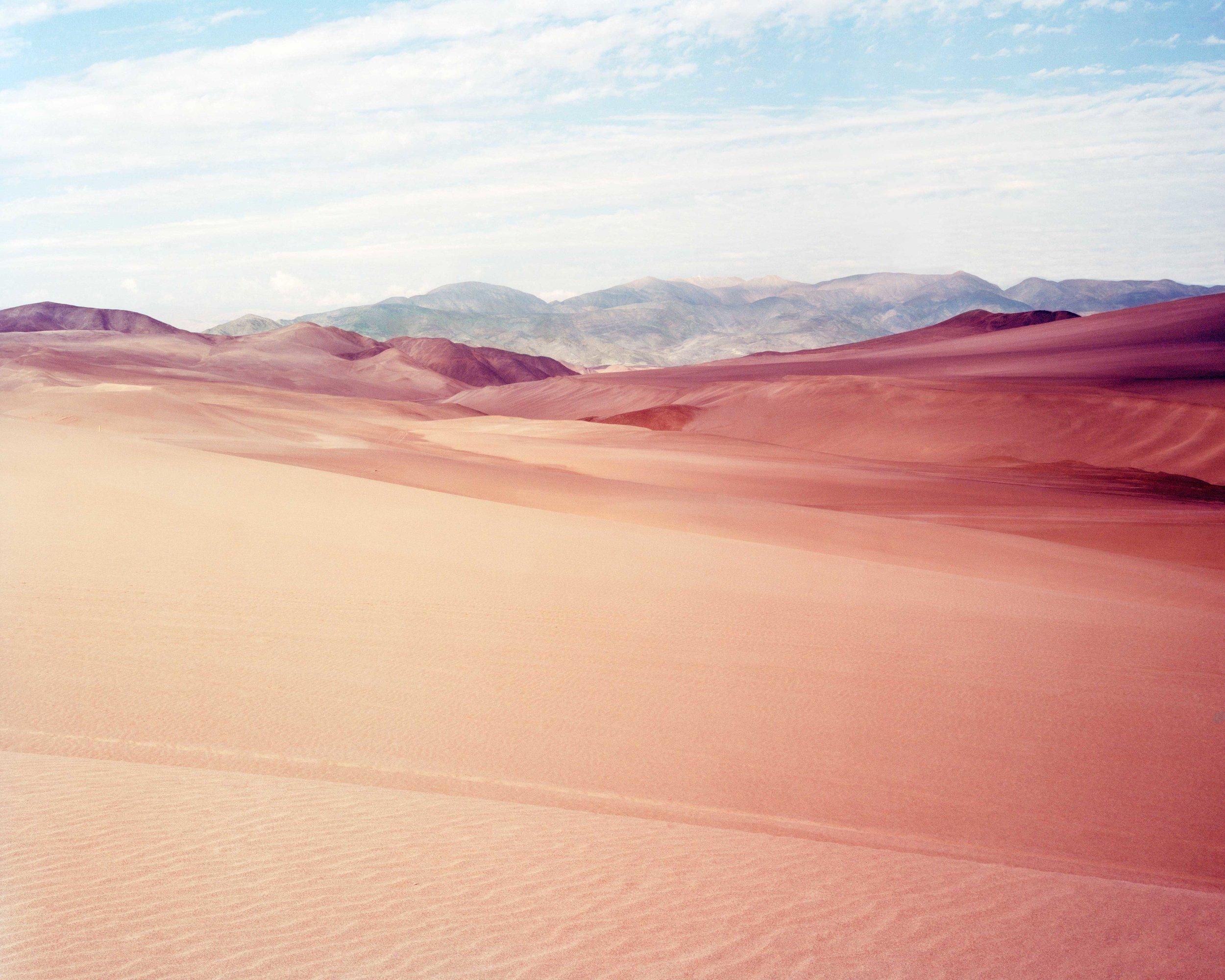 Vastness---Desierto-Sur---Canâete