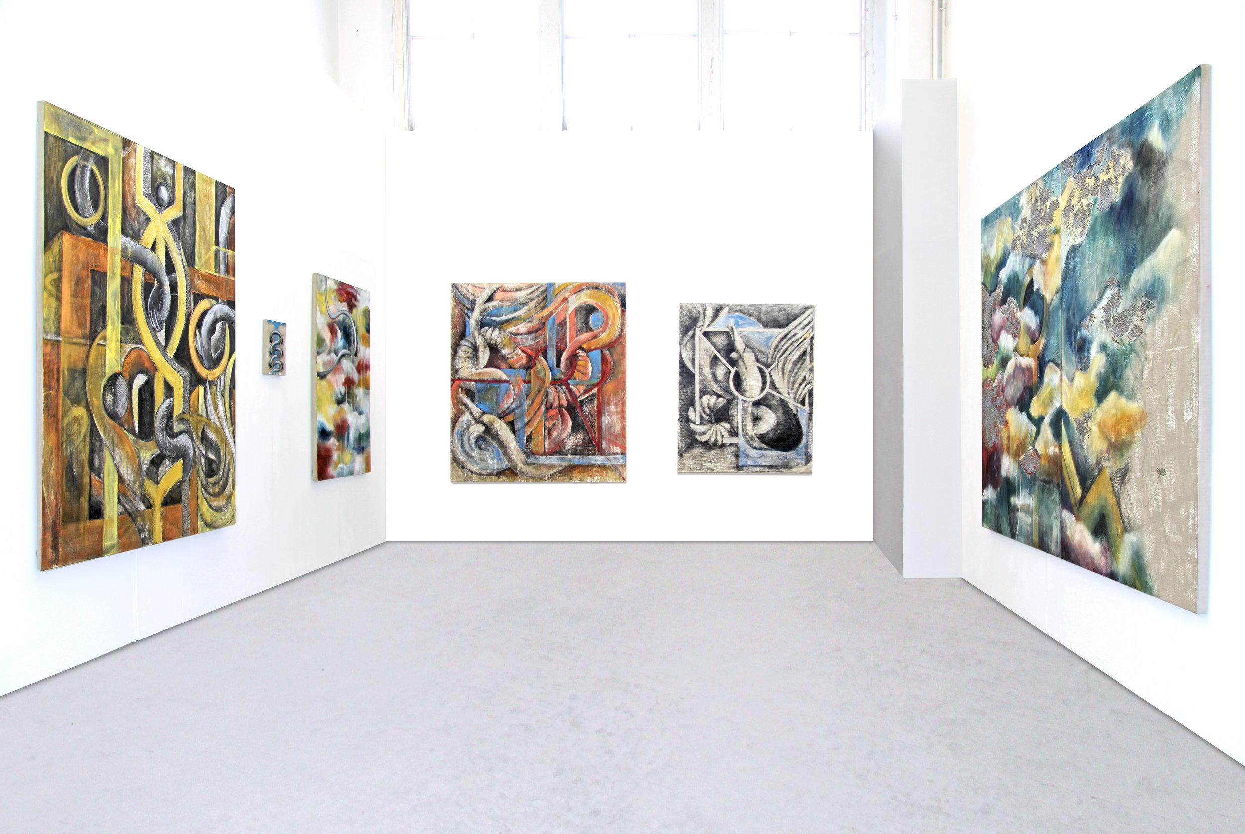 gallery05.jpg