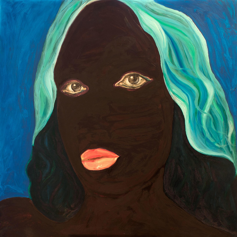 Art Student 2016