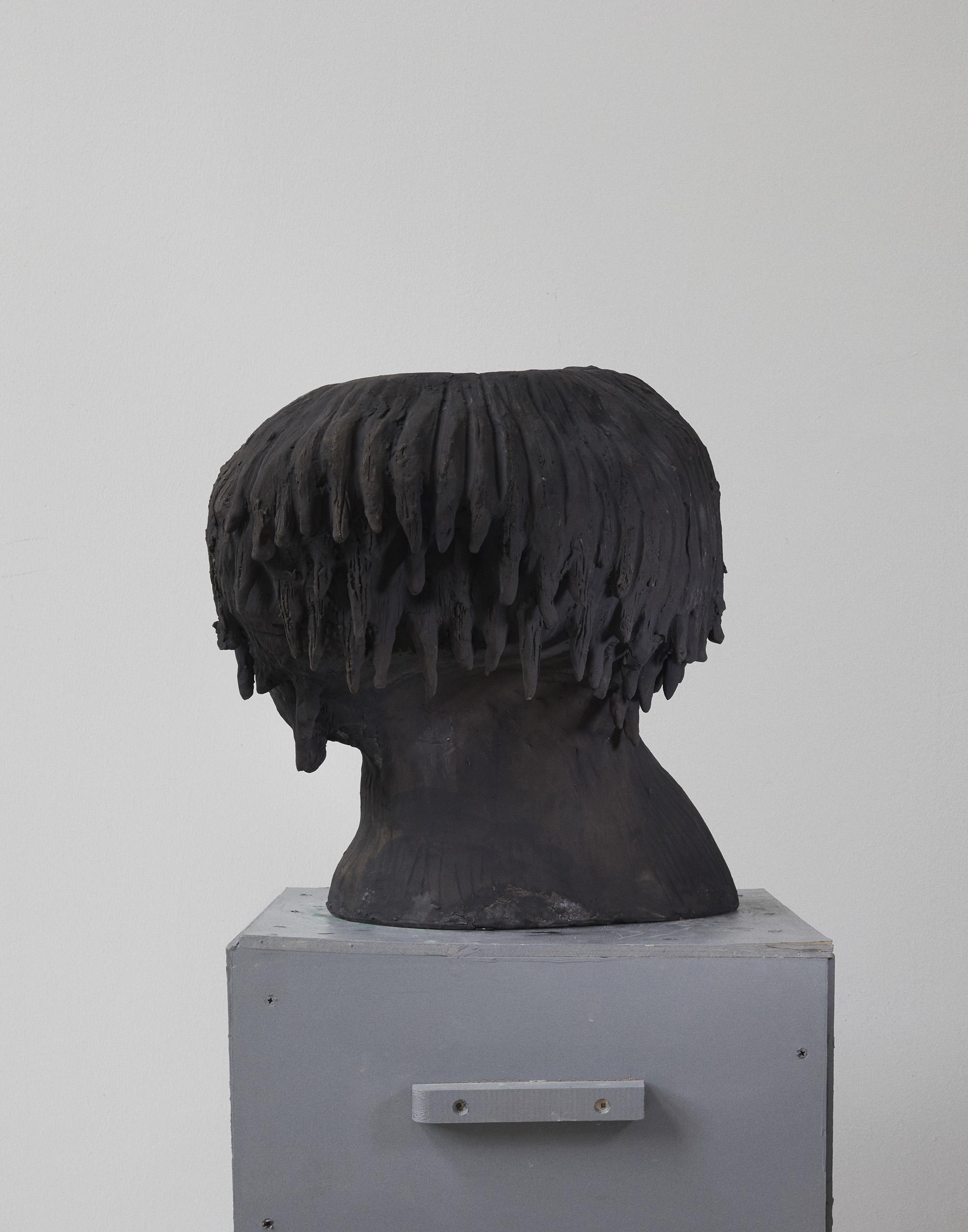 Titanka, 2019