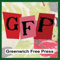 GreenFreePress.jpg