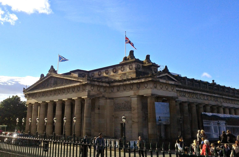 Royal Scottish Academy.jpg