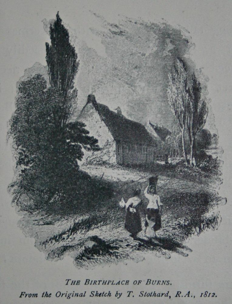robert-burns-cottage-alloway.jpg