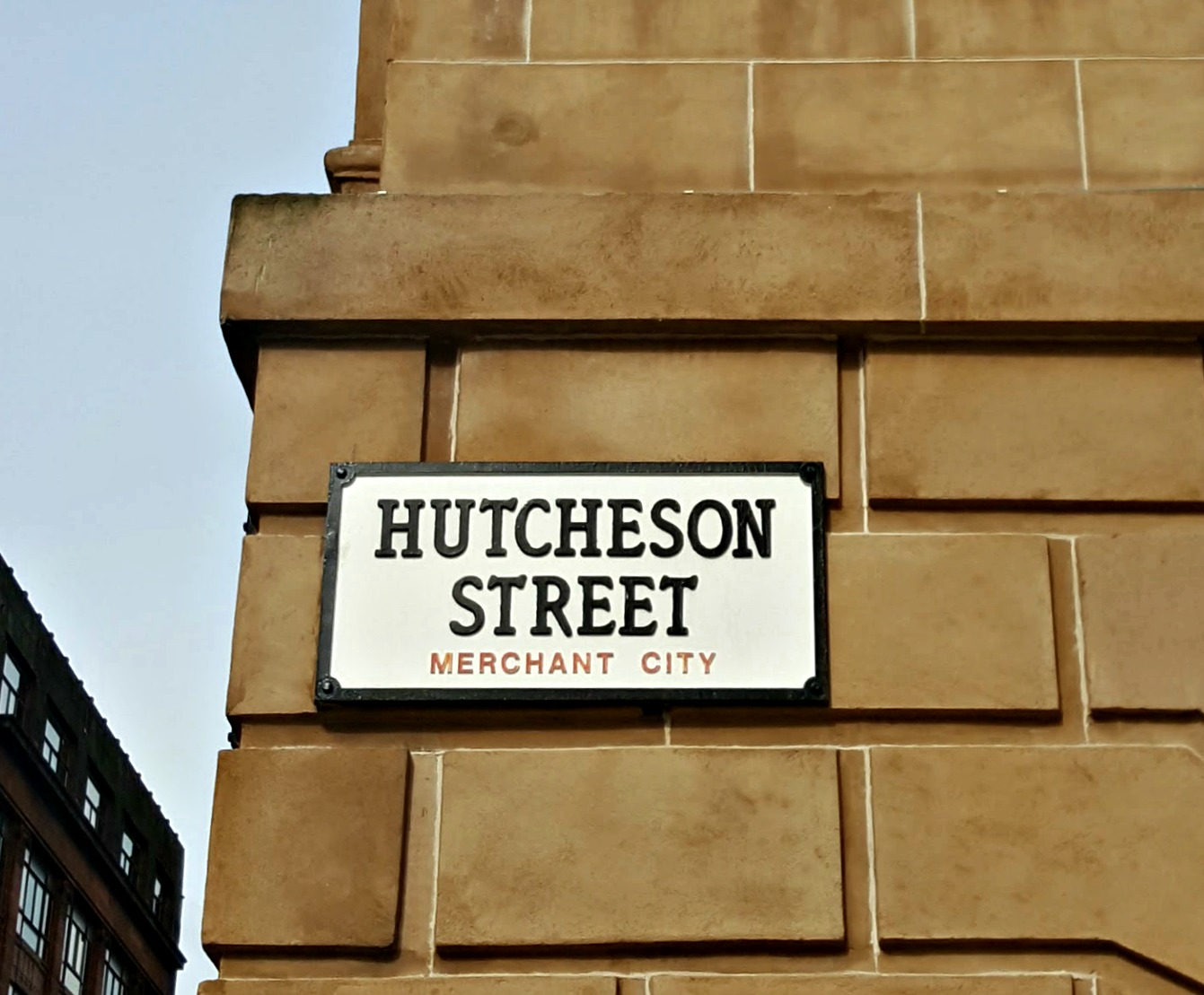 merchant-city-hutcheson-glasgow.jpg