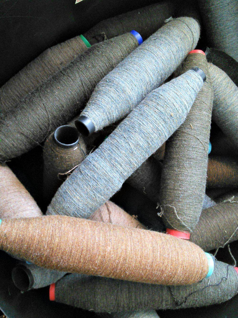 tweed-wool-bobbins-compressor.jpg