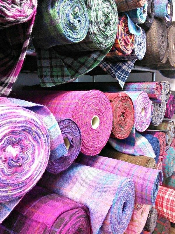 pink-harris-tweed.jpg