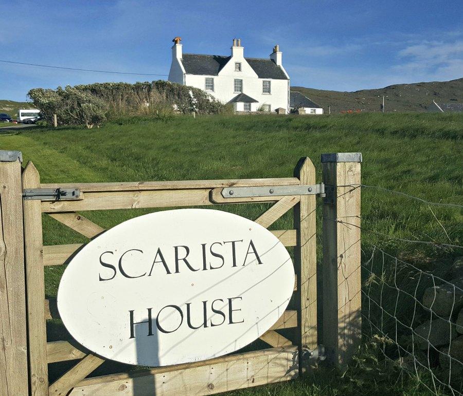 scarista-house-harris.jpg