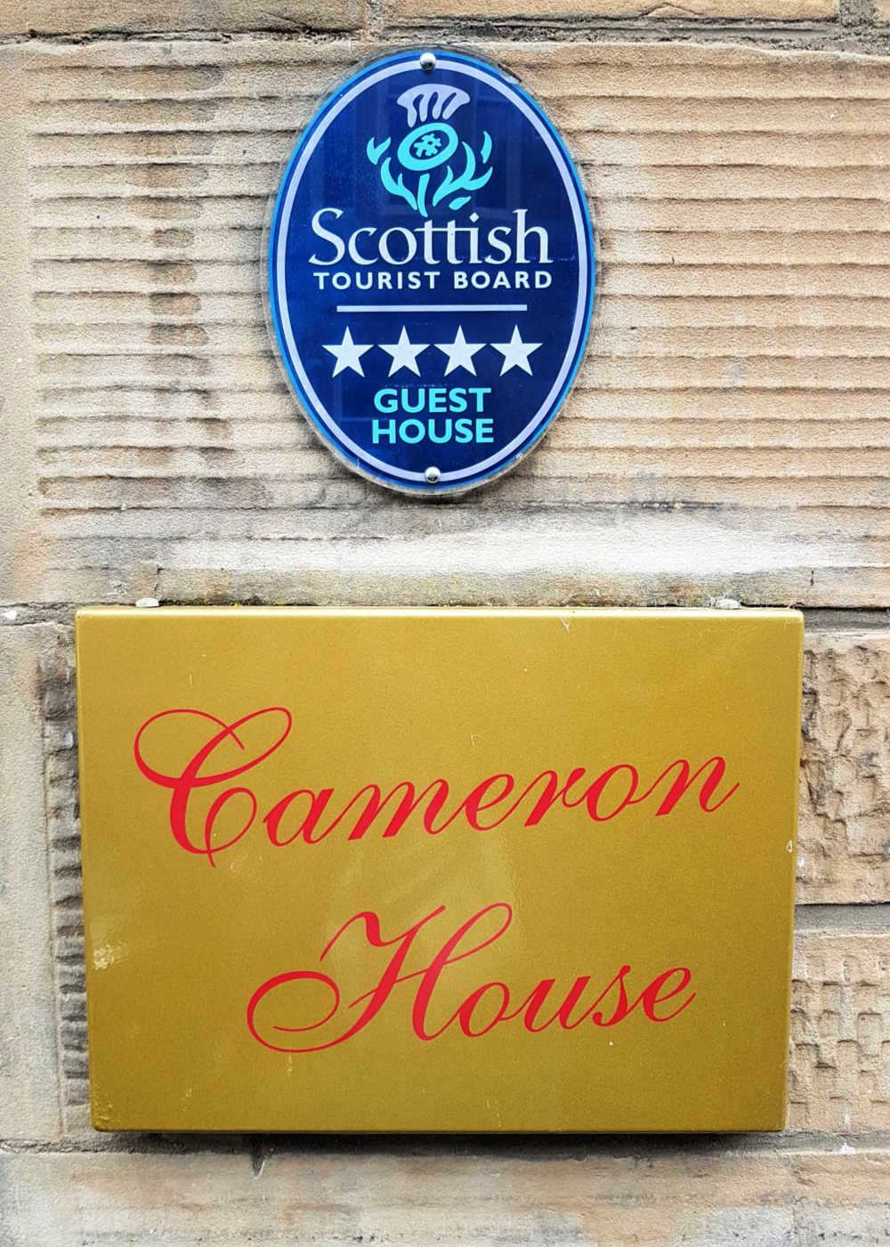 cameron-house-st-andrews.jpg