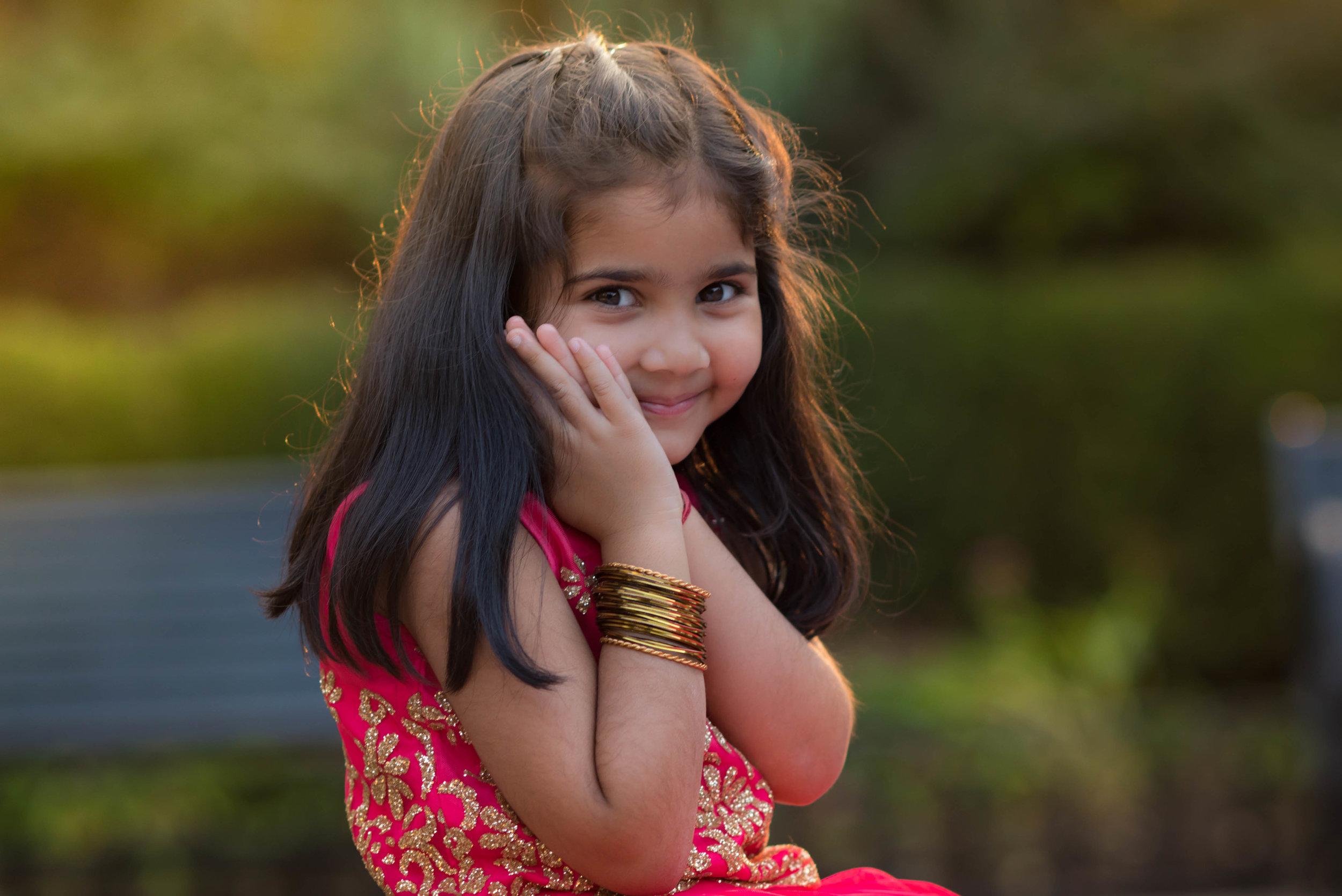 Rupa Sharma-6Rupa.jpg