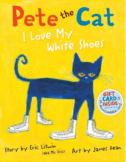 Pete-Cat-I-Love-My-White-Shoes.jpg