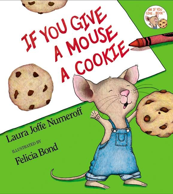 If-You_Give-A-Mouse-A-Cookie.jpg