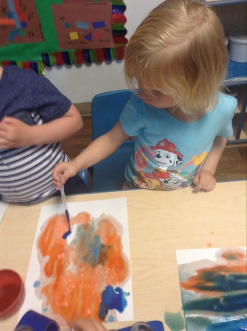 LP_Preschool_Science_Fizz.png
