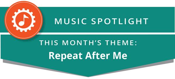 Music_Spotlight_0518.jpg