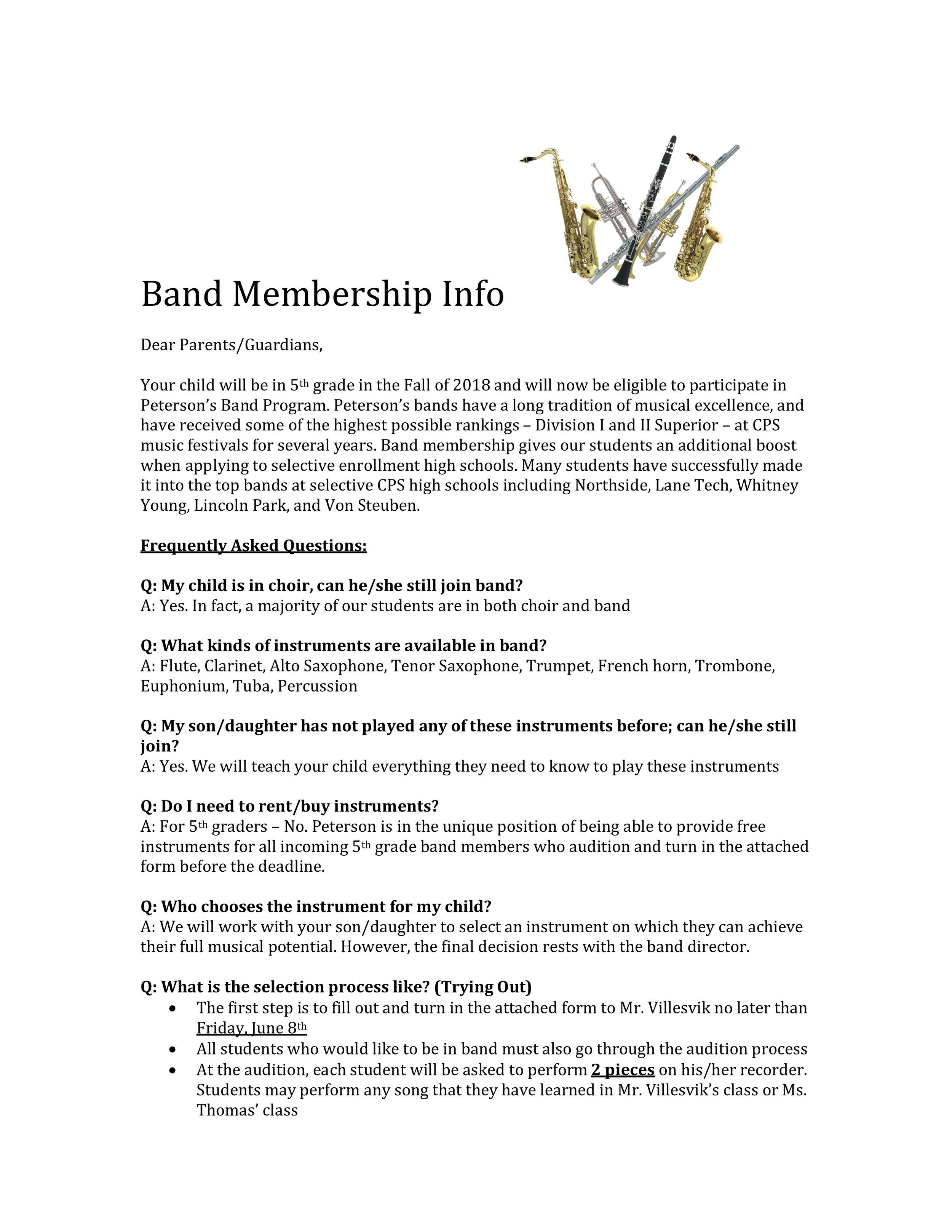 Band Membership Info.jpg