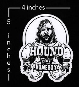 hound copy.jpg