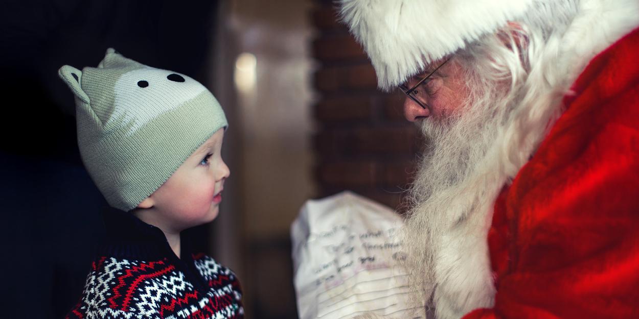 Salt_2017_12-Why Christmas is stranger than fiction 2.jpg