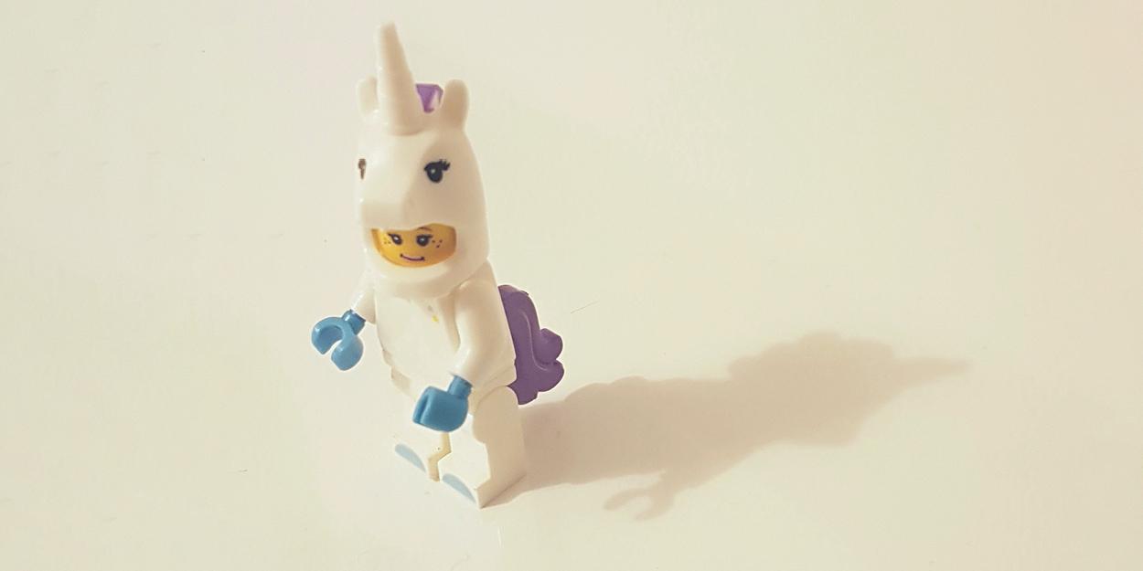 Salt_2019_02-unicorns-bible2.jpg