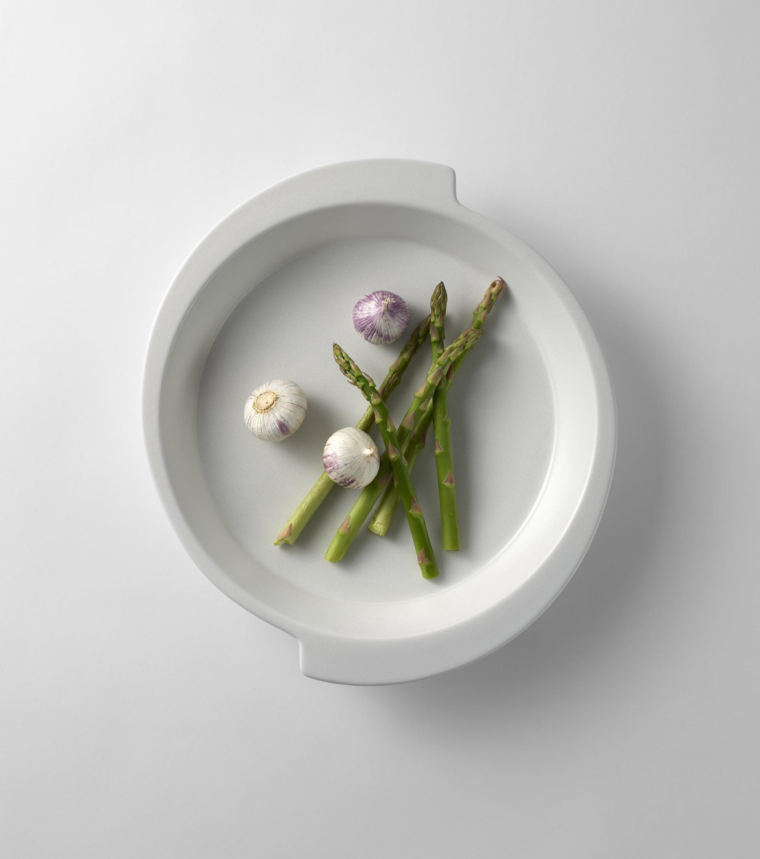 Spin_gratin_white_above_veggies.jpg