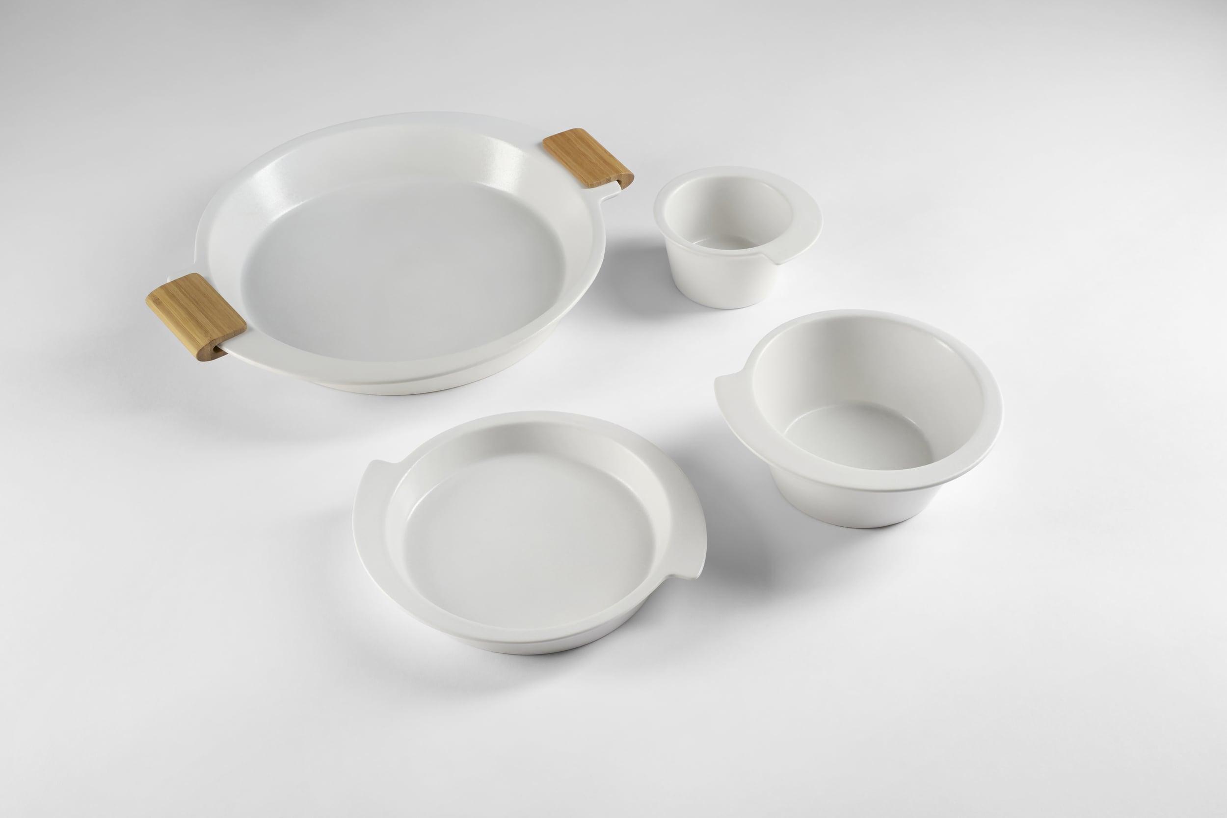 spin_kitchenware_white.jpg