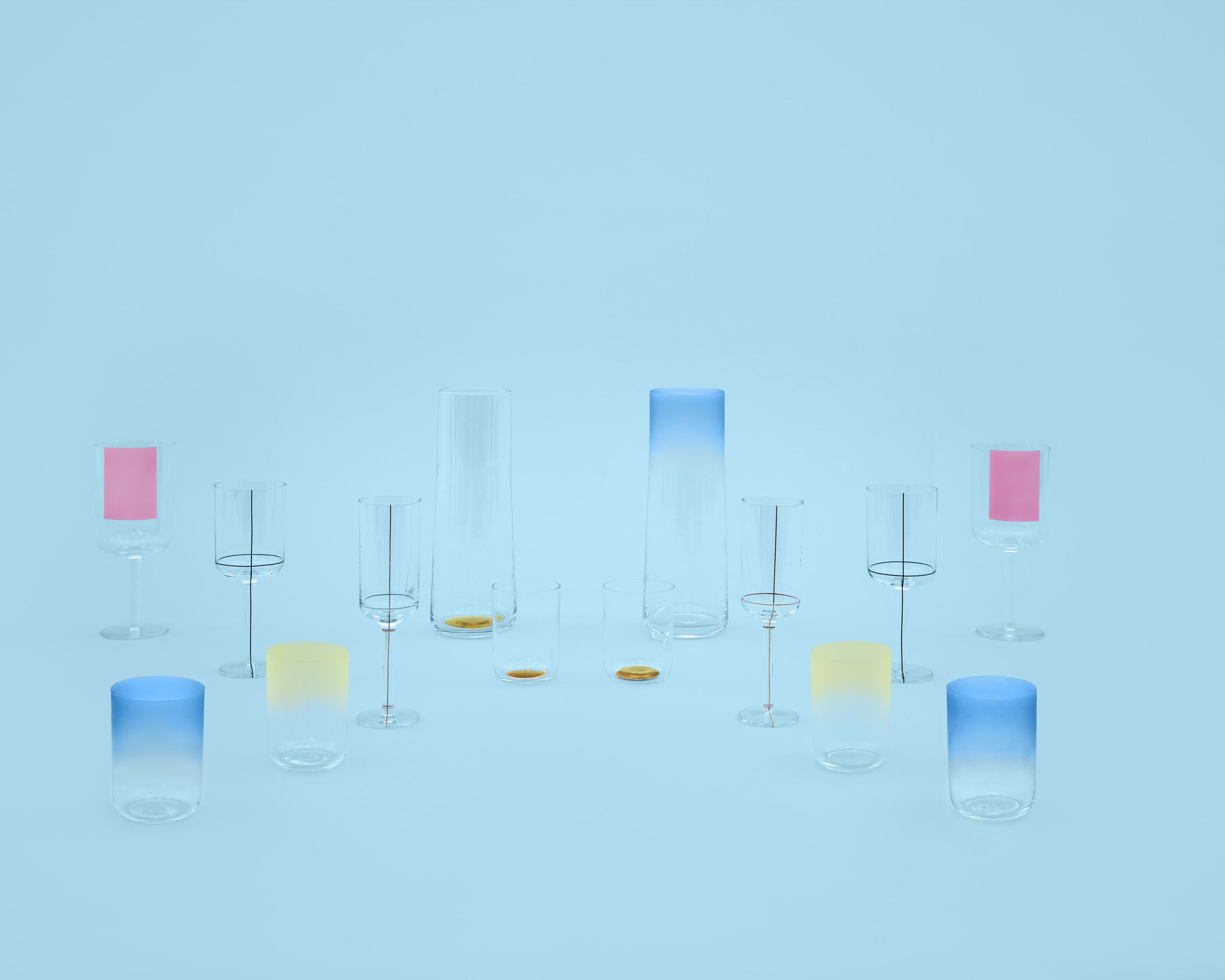 Colour Glass catalogue.jpg