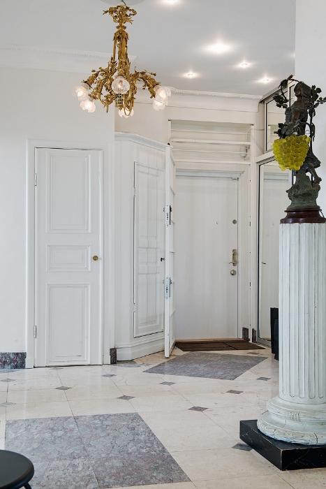 A special place to call home - Scandimericanlife.com