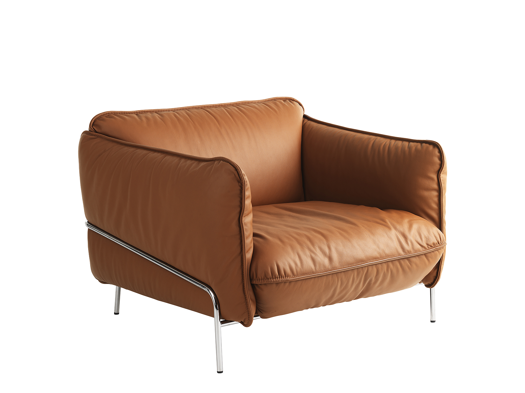 Continental Chair - Swedese