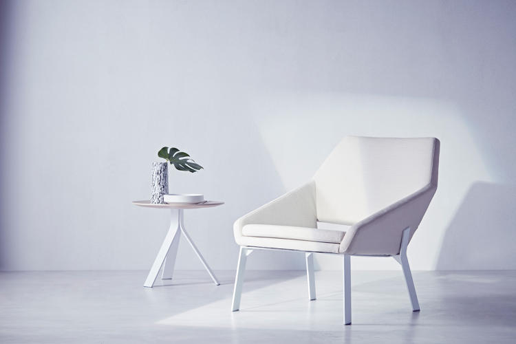 From the Modern by Dwell Magazine collection for Target