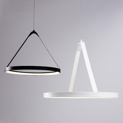LED lighting from the Modern by Dwell Magazine collection for Target