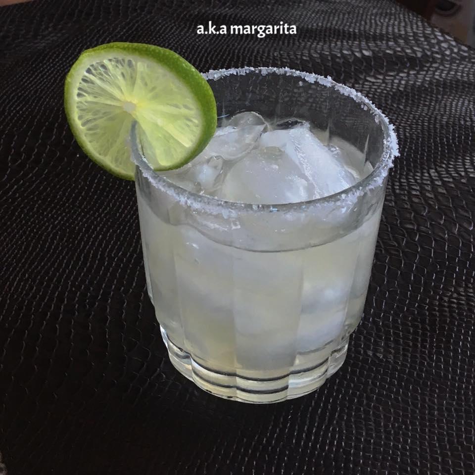 aka margarita.jpg