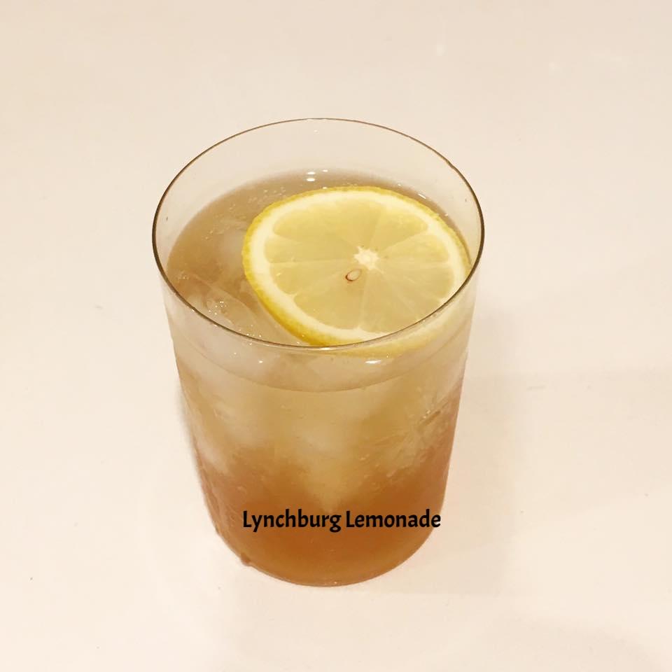 Lynchburg lemonade.jpg