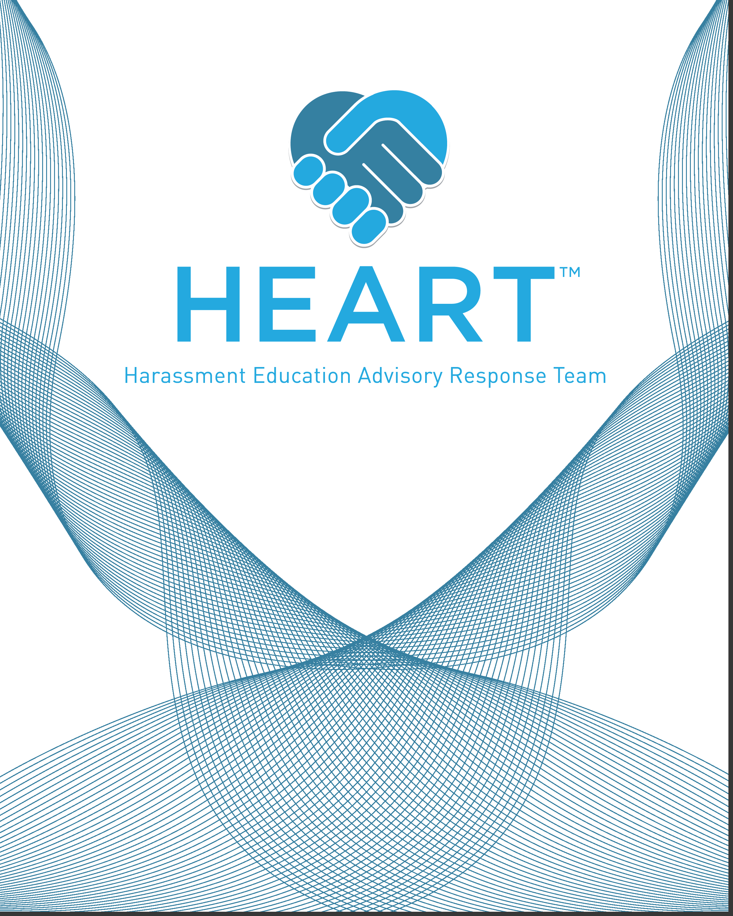 HEART Manual Intro Blue Update.png