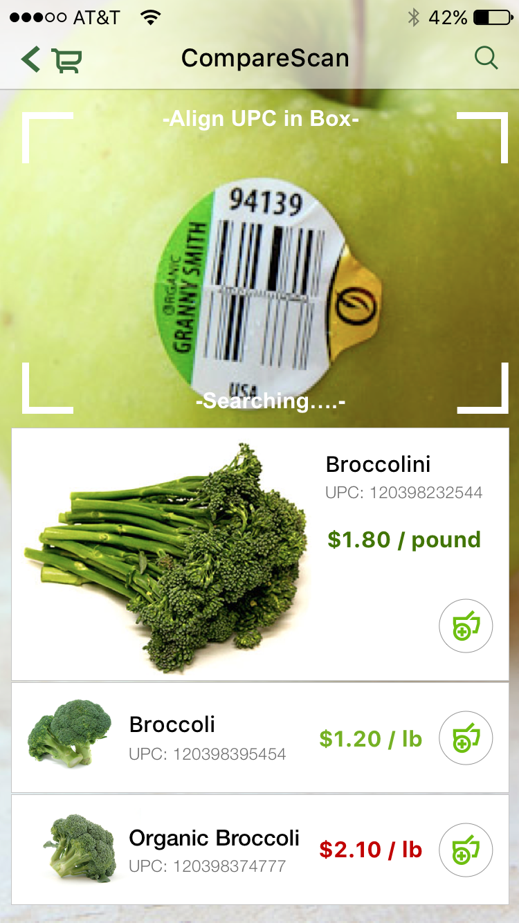 25 UPC Scanner for Grocery comparison.png