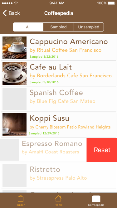 Coffeepedia.png