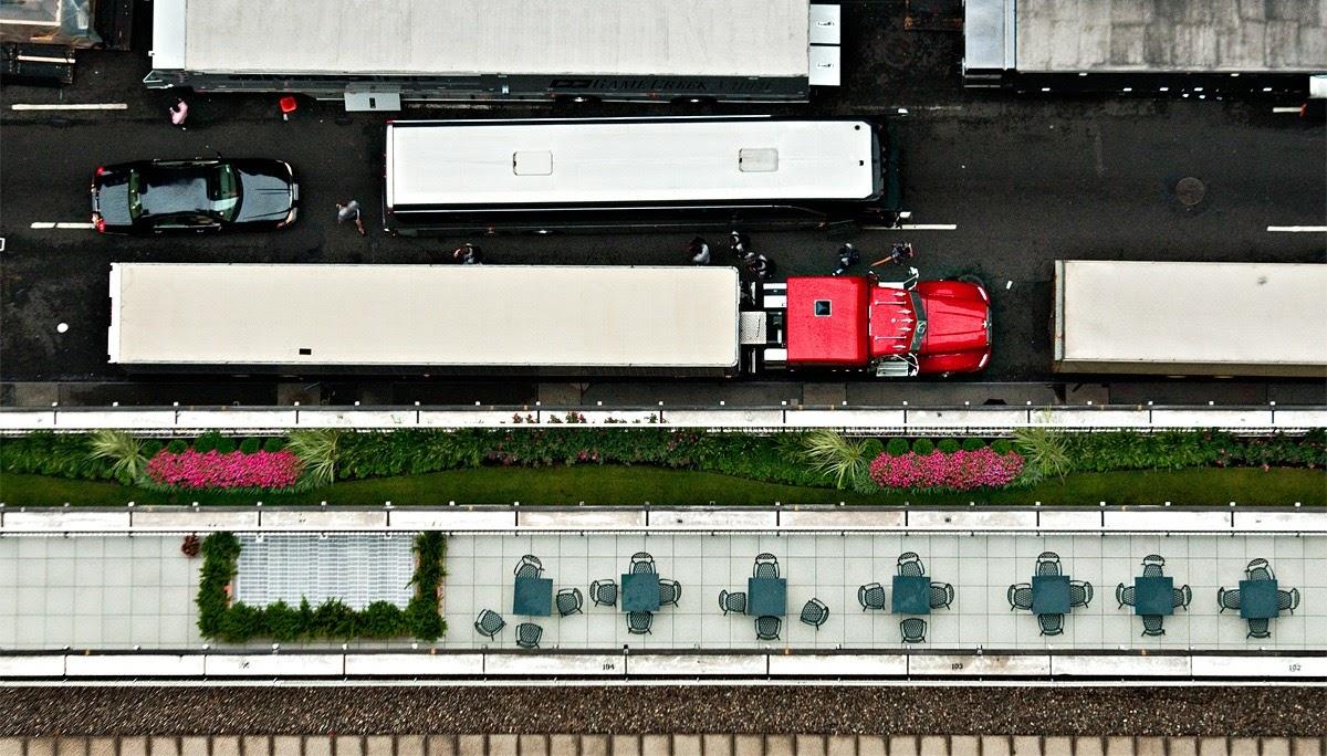 Cushman & Wakefield—1290 Avenue of the Americas