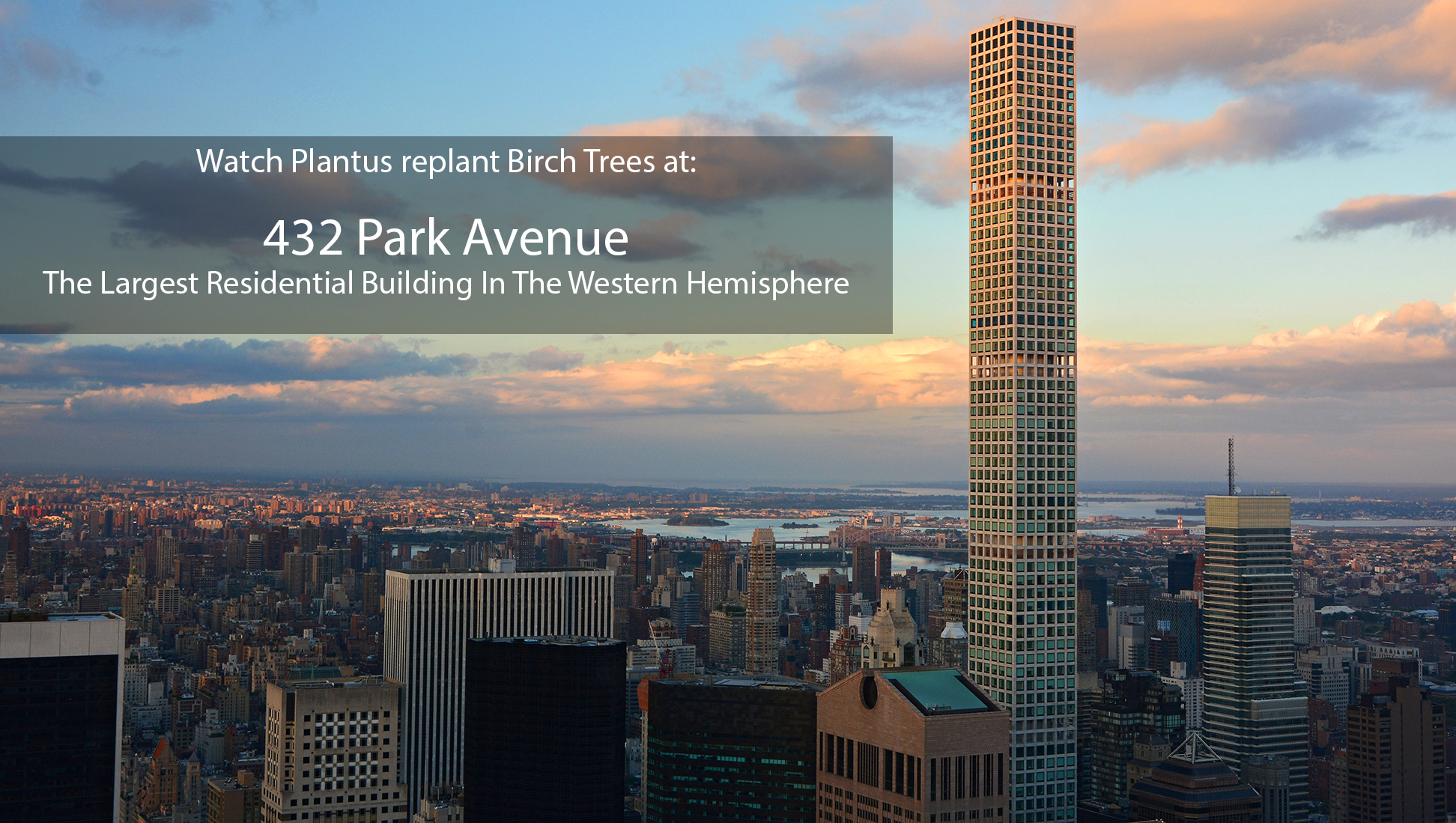 432_Park_Avenue,_NY.jpg