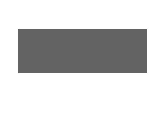 Penn-Mutual.png