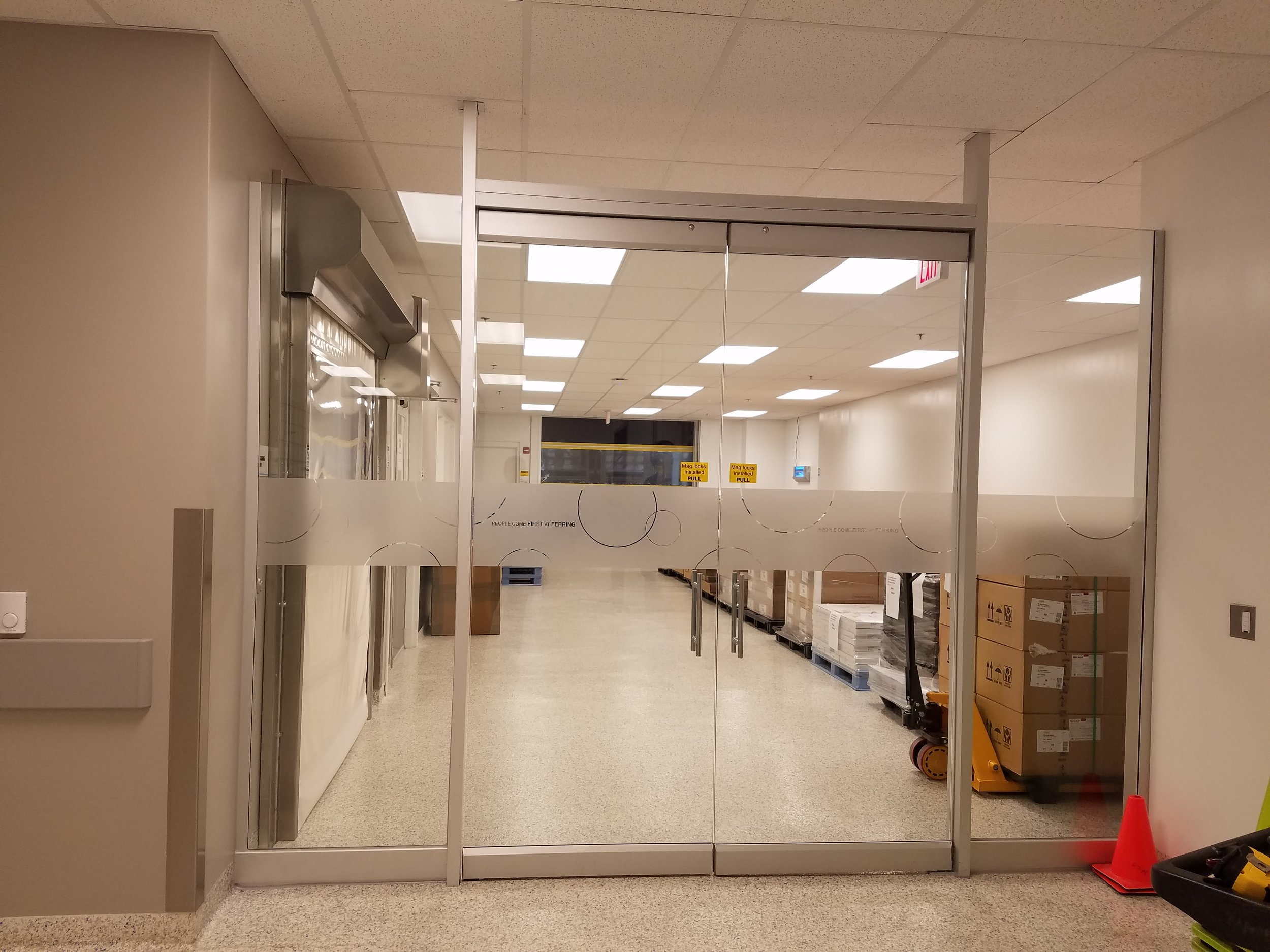 ferring office corridor film.jpg