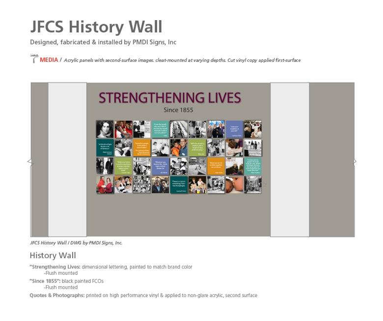 history wall drawing.jpg