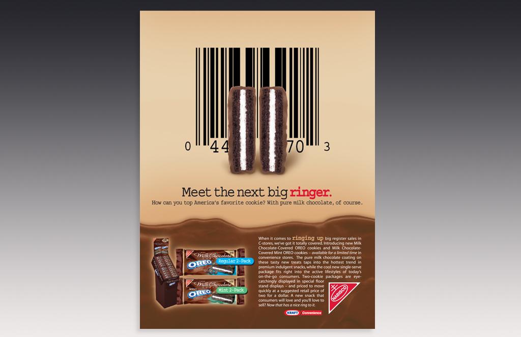 Advertising15AD.jpg