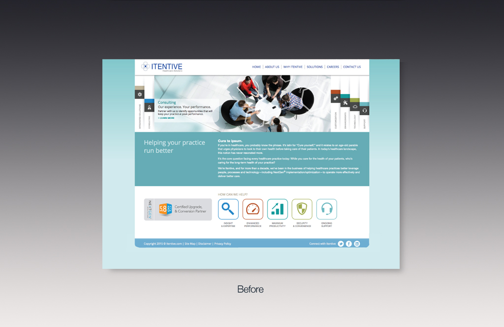 WebsiteITENTIVE4A.jpg