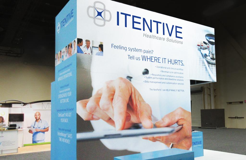 ItentiveAd1.jpg