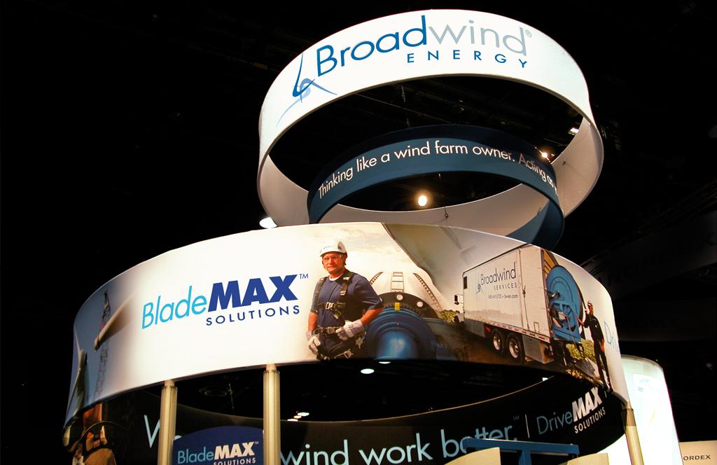 Broadwind20135AD.jpg