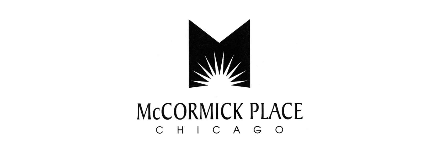 Logos1mcCormick.jpg