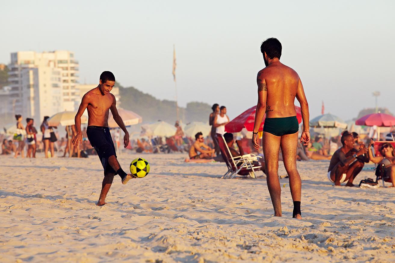 2014_01_14_Brazil_1856F.jpg